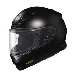 Shoei Full Face Helmets Category