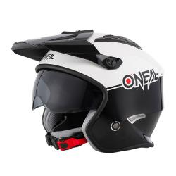 ONeal Trials Helmets Category