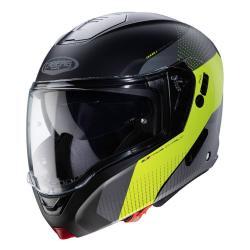 Caberg Flip Up Helmets Category