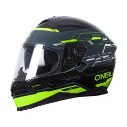 ONeal Full Face Helmets Category