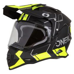 ONeal Adventure Helmets Category