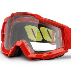 OTG Goggles Category