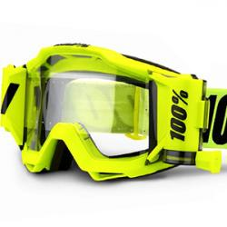 Roll Off Goggles Category