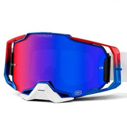 Motocross Goggles Category