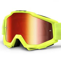 Kids Motocross Goggles Category