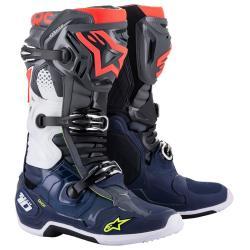 Alpinestars Motocross Boots Category