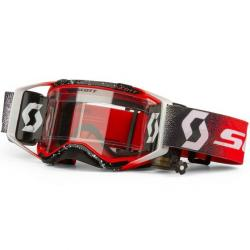 Scott Roll Off Goggles Category