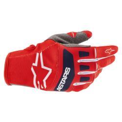 Alpinestars Motocross Gloves Category