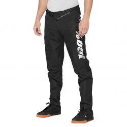 100% Motocross Pants Category