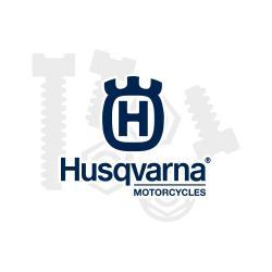 Husqvarna Plastic Fastening  Kits Category