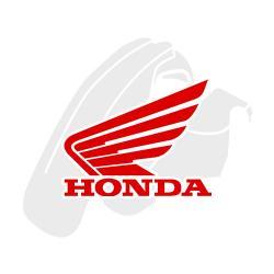 Honda Fender Kits Category