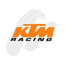KTM Fender Kits Category