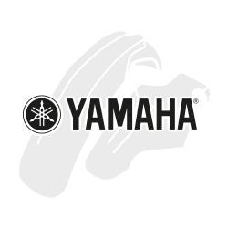 Yamaha Fender Kits Category