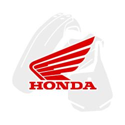 Honda Plastic Kits Category