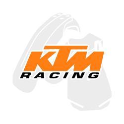 KTM Plastic Kits Category