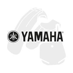 Yamaha Plastic Kits Category