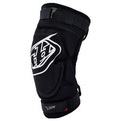 Troy Lee Knee Protection Category