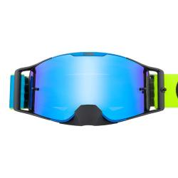 ONeal Motocross Goggles Category