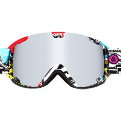 ONeal Kids Motocross Goggles Category