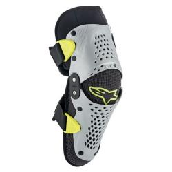 Knee Guards Category