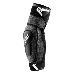 Elbow Protection Category