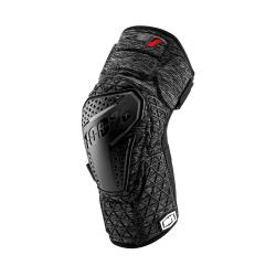 100% Knee Protection Category