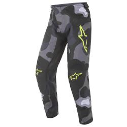 Motocross Pants Category