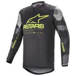 Alpinestars Motocross Jerseys Category