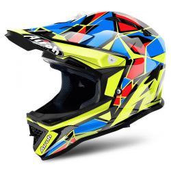 Airoh Kids Motocross Helmets Category