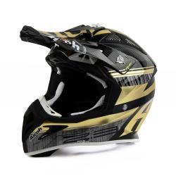 Airoh Motocross Helmets Category