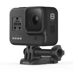 Action Cameras Category