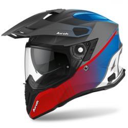 Airoh Adventure Helmets Category