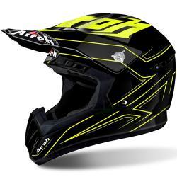 Airoh Helmet Sale Category