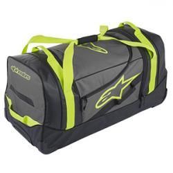 Kit & Gear Bags Category