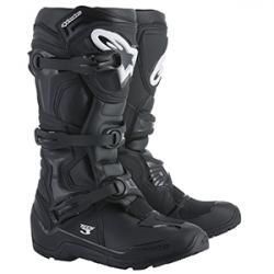 Alpinestars Enduro Boots Category
