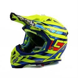 Helmets Sale Category