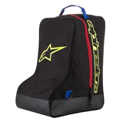 Boot Bags Category