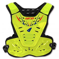Chest Protector Category