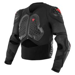 Dainese Body Protection Category