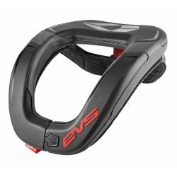 EVS Neck Protection Category