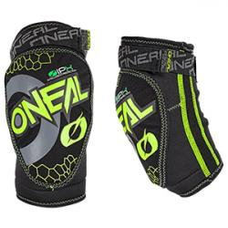 Elbow Pads Category