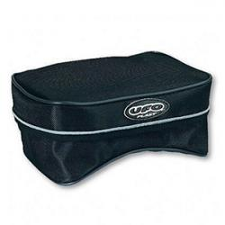 Rear Fender Bags Category