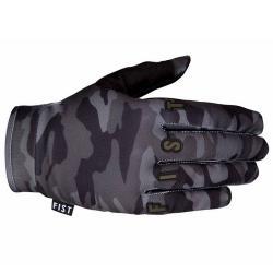 Fist Handwear Motocross Gloves Category