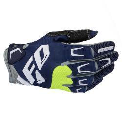 UFO Motocross Gloves Category