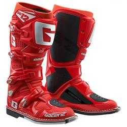 Gaerne Motocross Boots Category