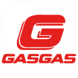 Gas Gas Fender Kits Category
