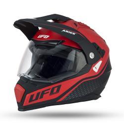 Adventure Helmets Category