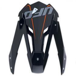 Helmet Accessories Category