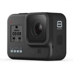 GoPro Cameras Category