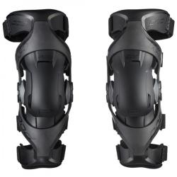 Knee Protection Category